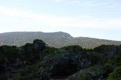 Leuchtturm beim Kap Arnautis