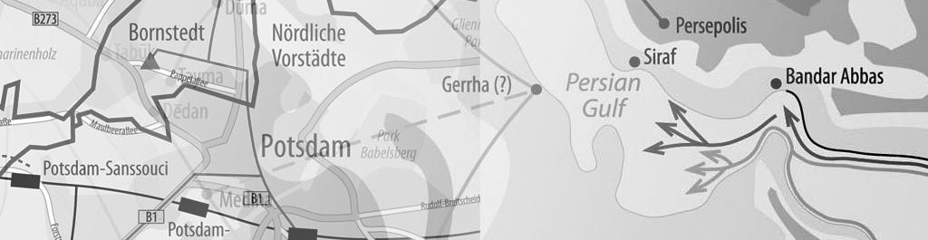 kartographos.