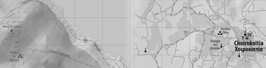 Header-Wanderkarten-Zypern